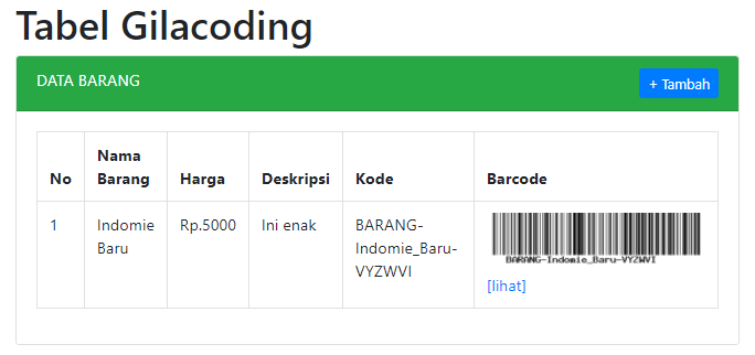 download-contoh-barcode-php