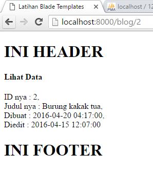 link id l 5.2